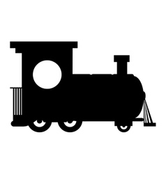 Toy icon image vector
