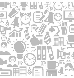 Office a background5 vector image vector image