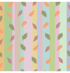 Seamless colorful pastel background2 vector