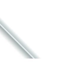 Diagonally fold corner element background on vector