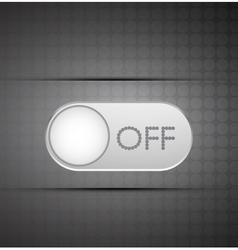 internet button vector image vector image