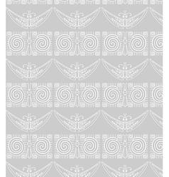 white butterflies vector image vector image