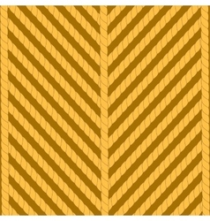 Rope Background vector