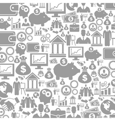 Business a background7 vector image vector image