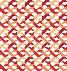 New pattern set1 vector image