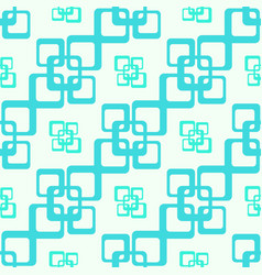new pattern 0184 vector image