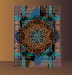book667 vector image