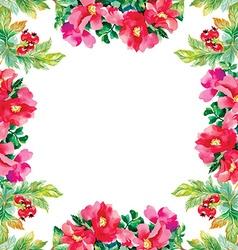frame design. Simple Design In Frame Design