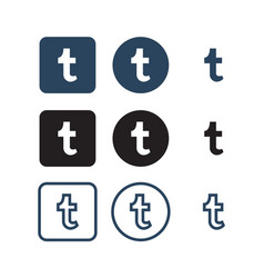 Tumblr Vector Images (over 660)