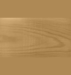 Wooden board wood texture natural background vector