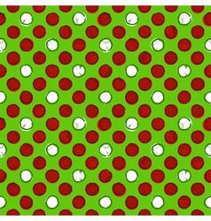zigzag parallel lines vector image