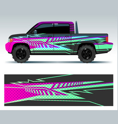 Stripes Vehicle Vector Images (over 2,100)