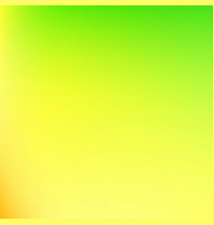 Abstract gradient mesh background vector