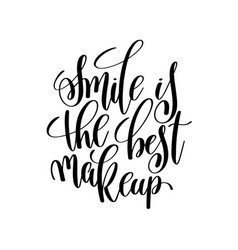 Makeup Quote Vector Images Over 140