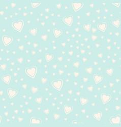 valentine 43 vector image