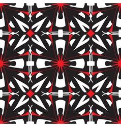 Seamless tile vector image
