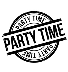 Party time stamp vector