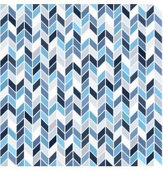 Herringbone pattern seamless vector