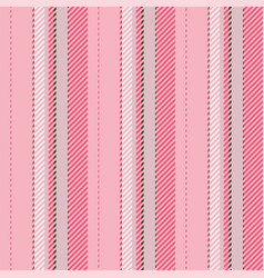 Stripes pattern striped background stripe vector