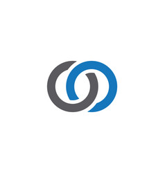 Business corporate logo vector