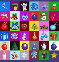 Sample design wrapping paper with attributes of vector