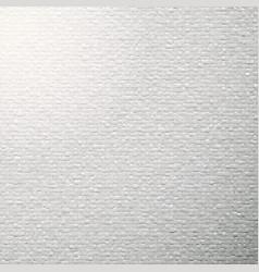 Abstract grey background vector