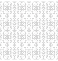 Patterned wallpaper vector