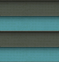 Abstract grunge line seamless vector