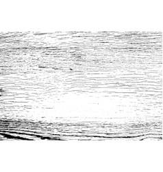 wooden grunge texture vector image