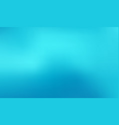 blue background aqua texture gradient light blur vector image