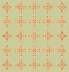 Symmetrical Elements vector