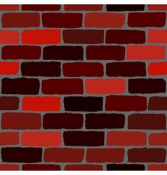 Brickwall Seamless vector