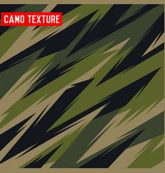 Camo texture camo army camo soldier camo abstract vector