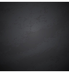 Dark grunge background vector