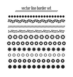Line 9 vector