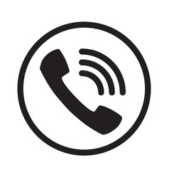Phone Symbol Vector Images (over 390,000)