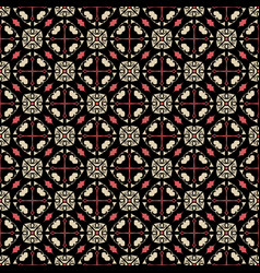 new pattern 0320 vector image