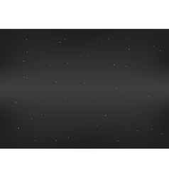 Dark Space Light Gray Background vector