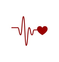 Cardio-Link-380x400 vector image