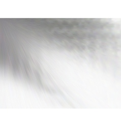 Blurred background with mesh gradient vector image