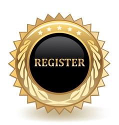 Register vector image