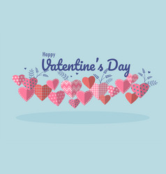 valentine-07 vector image