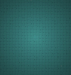 Geometric Texture 2 vector image