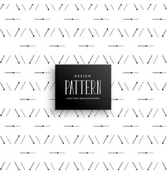 minimal lines pattern abstract background vector image