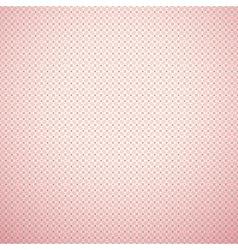 Delicate lovely pattern tiling vector