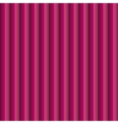Pink Paper Seamless Pattern Background vector
