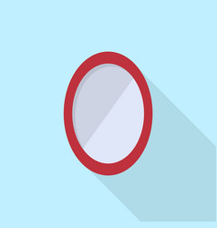 mirror icon set of great flat icons use for vector image