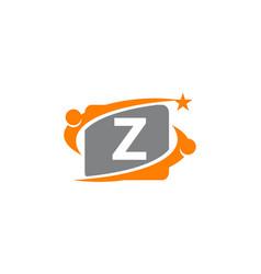 Career coaching initial z vector