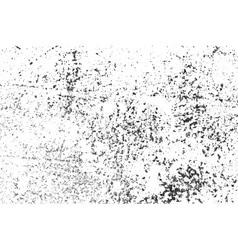 Grainy texture vector