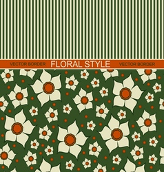 0415 12 lent lily white1 v vector